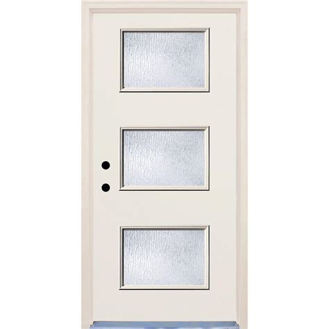 builder s choice 36 in x 80 in hemlock 10 lite interior builder s choice 36 in x 80 in 5 panel solid core