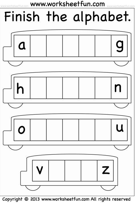 cursive pattern writing worksheets for kindergarten cursive letters printable elegant cool free printable