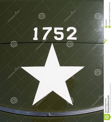 Topi Trucker Be Number 1 Navy identification sign in world war ii us army vehicle stock image image 29238597
