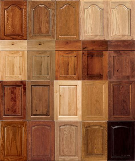 solid wood cabinet company solid wood cabinet doors by carpinteria moderna s a
