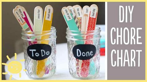 easy diy crafts with household items diydry co