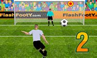 giochi gratis portiere italiano gioco it giochi gratis giocare gratis