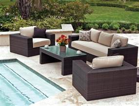 Patio And Outdoor Furniture Outdoor Resin Wicker Patio Furniture Patio Furniture Clearance Sale Program Lowes Patio
