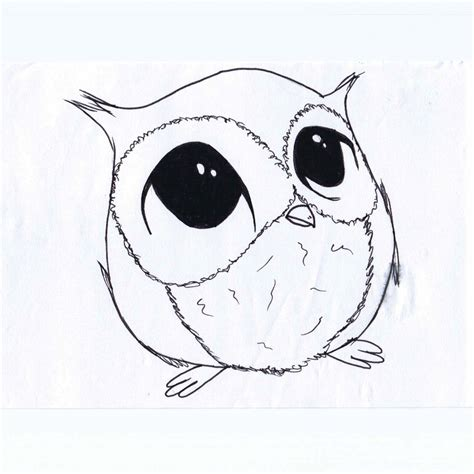 Drawings Of Cute Things Drawing Sketch Library Pictures To Draw For