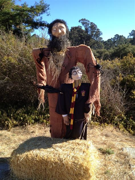 cambria festival of lights 85 best scarecrows images on pinterest scarecrows