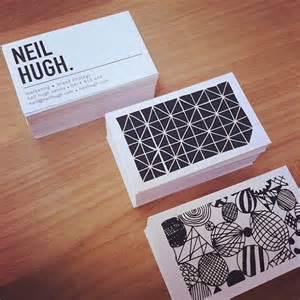 business card ideas 2014 30 cool creative business card design ideas 2014 web graphic design bashooka