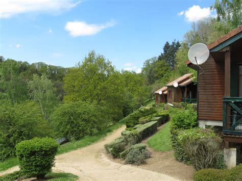 Office Tourisme Neris Les Bains by Les Cings Office Du Tourisme De N 233 Ris Les Bains
