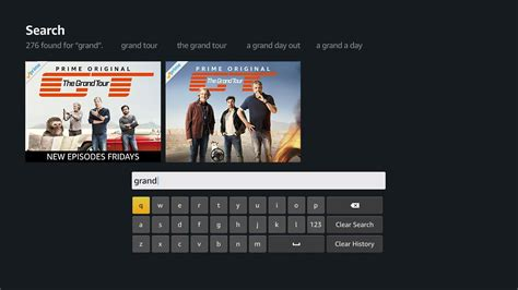 how do i prime on my android prime android tv android apps on play