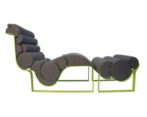 ergonomische liege coole lounge sessel f 252 r mehr komfort und ruhe in ihrem