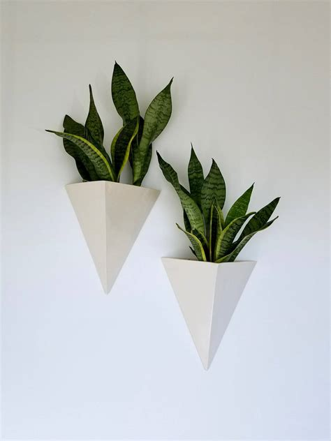 Shane Powers Ceramic Wall Planters by Excellent Ceramic Wall Planters 113 Ceramic Wall Planters