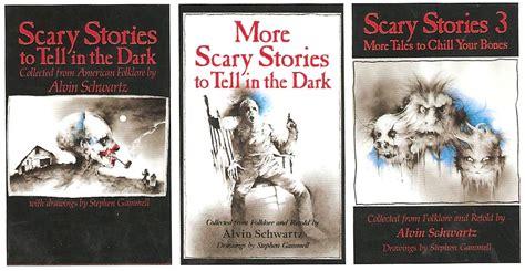 nedlasting filmer scary stories to tell in the dark gratis guillermo del toro confirma adapta 231 227 o de scary stories to
