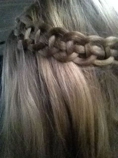 scottish braid scottish braids oktoberfest frisuren zum dirndl 27