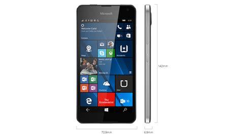 microsoft lumia 650 microsoft lumia 650 ch 237 nh thức ra mắt 5 inch thiết kế