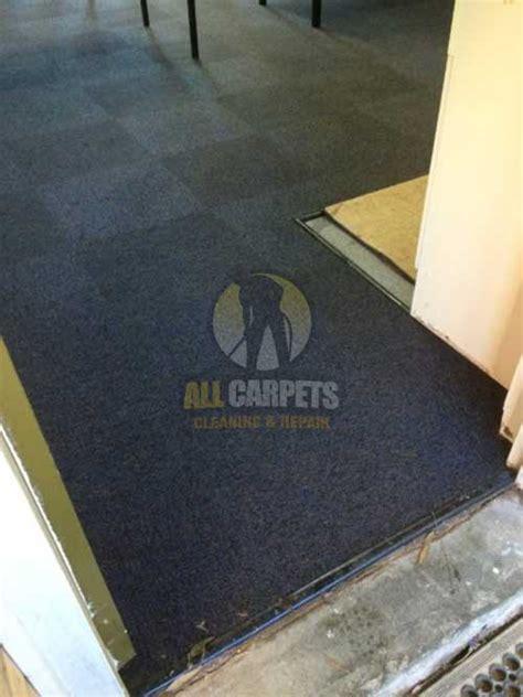 gold coast carpets gold coast carpet repair gold coast carpet patching laying gold coast