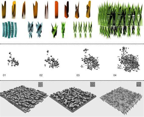 pattern formation algorithms pattern formation sp08 object e net
