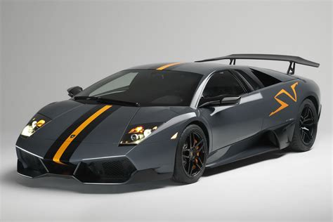 expensive cars forbes top 10 list of the most expensive cars in the