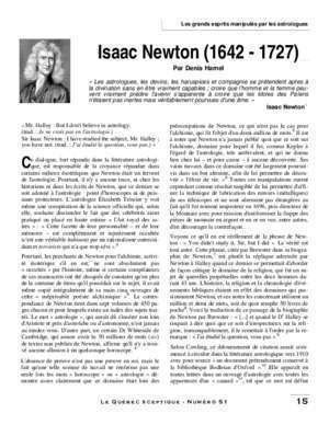 isaac newton biography pdf download biographie newton notices et pdf gratuits