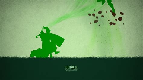 rubick dota 2 tutorial dota 2 rubick by sheron1030 on deviantart