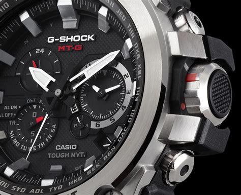 Top Jam Tangan Casio Gshock G9000 3 Mudman Hijau Army Look G Shock Tah 17 best images about g shock on sports watches g and g shock mudman