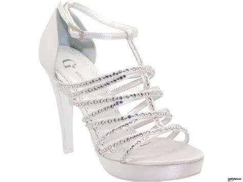 scarpe sposa porto sant elpidio giorgio iachini scarpe da sposa a porto sant elpidio
