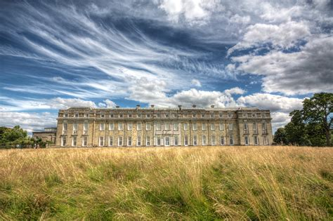 Victorian Mansion Plans by Great British Houses Petworth House A Stunning House In