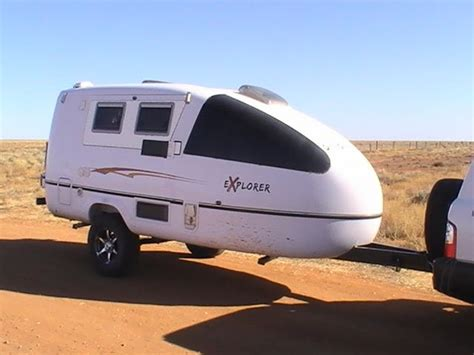 rv net open roads forum travel trailers small tt