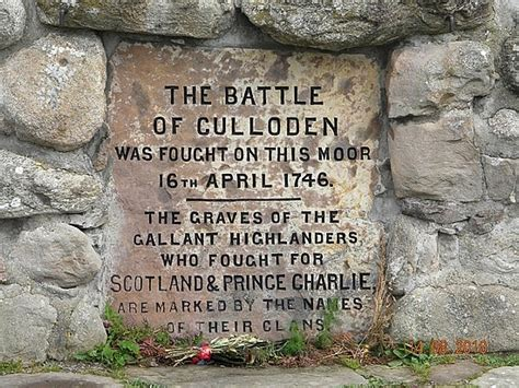 culloden scotland s last battle and the forging of the empire books 17 best images about jacobite on the
