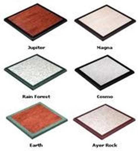 Different Types Of Tables In Html Buy Different Types Of Wooden Granite Table Tops Newwell