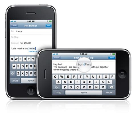 iphone 3gs price release date and specs announced