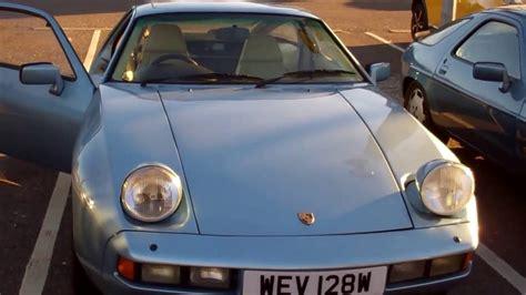 porsche 928 interior restoration porsche 928 interior restoration www indiepedia org