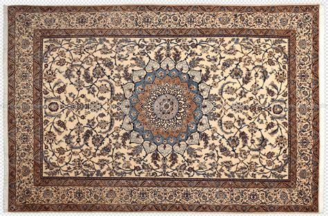 Carpet Rug Org by Carpet Texture Carpet Vidalondon