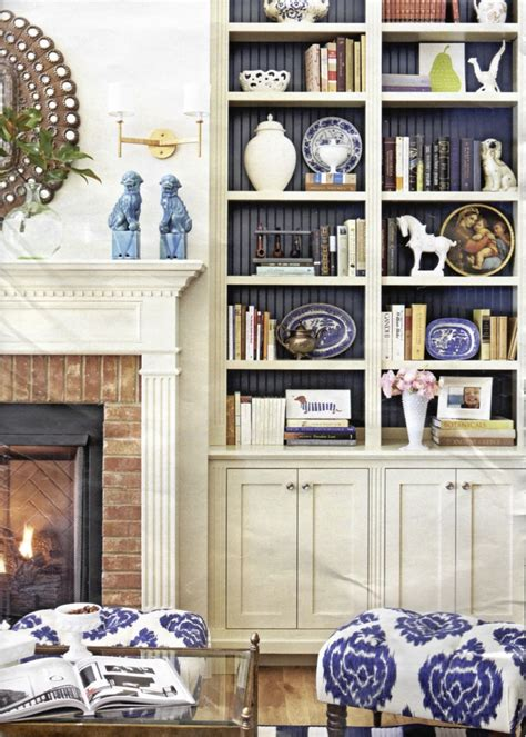 better homes and gardens arrange a room 17 best images about bookshelves on window