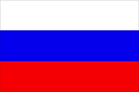 consolato spagnolo genova traduzioni giurate russo italiano e vic a firenze