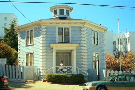 file the octagon house 3601790588 jpg wikimedia commons 301 best round buildings images on pinterest octagon
