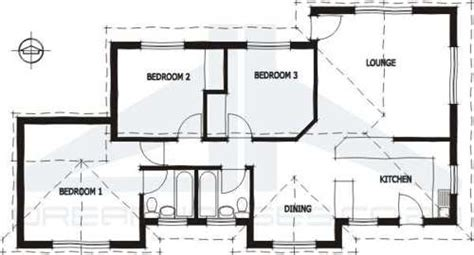 Economy Home Plans by Economy House Plans