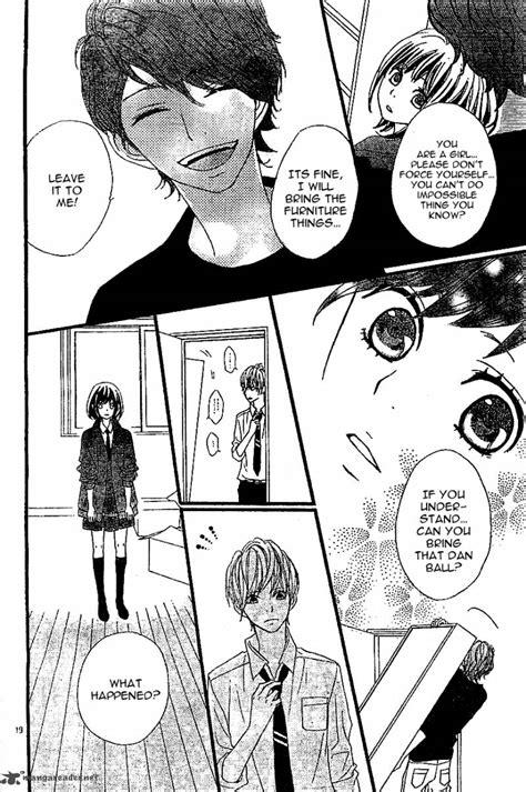 rere hello qmanga rere hello chapter 2 on mangareader