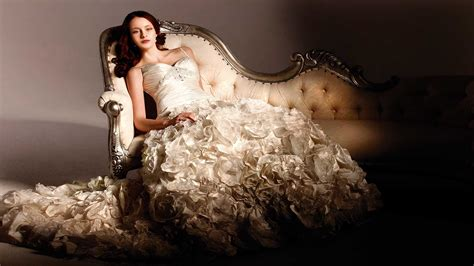 Wedding Gown Background by Stylish Best White Dresses Wallpapers Free Hd Bridal Free