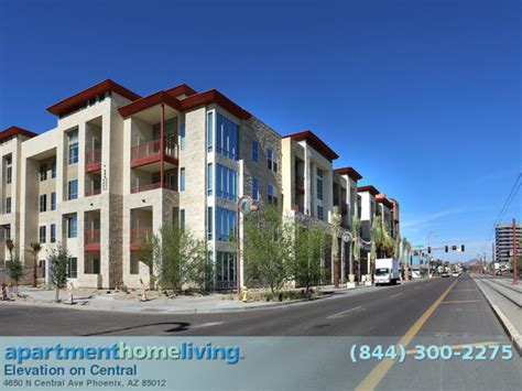 phoenix appartments carlyle apartments and nearby phoenix apartments for rent