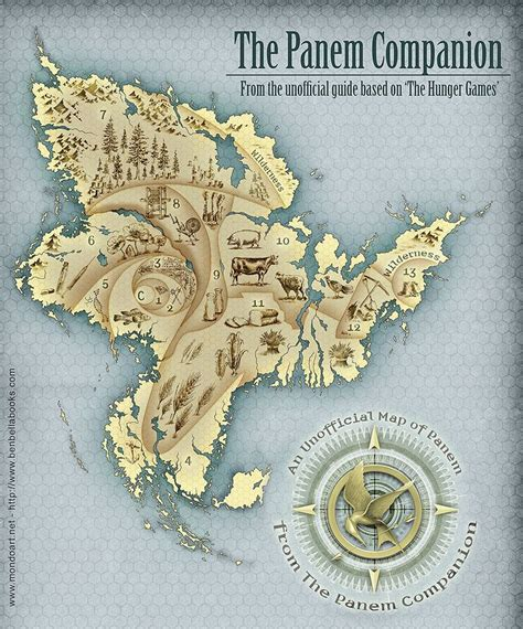 hunger games map themes best 25 hunger games map ideas only on pinterest lord