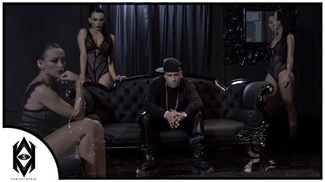 Imagenes De Kevin Roldan Una Noche Mas | una noche mas kevin roldan ft nicky jam video oficial