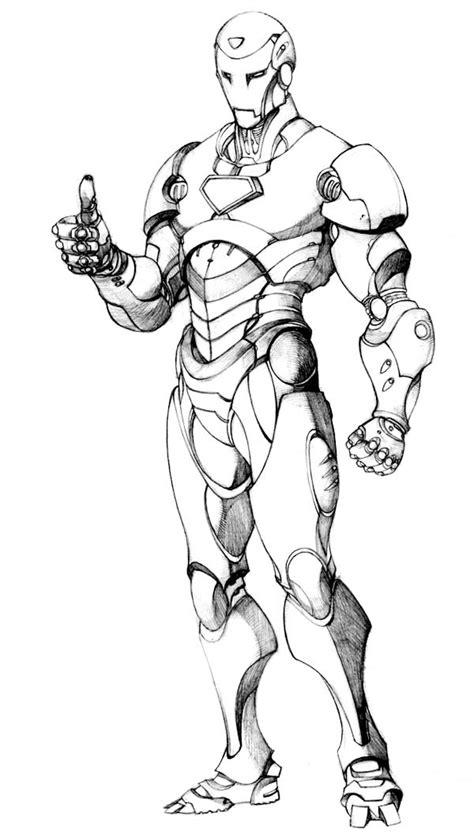 chibi iron man coloring page by kitty stark on deviantart 11 images of chibi iron man coloring pages chibi iron
