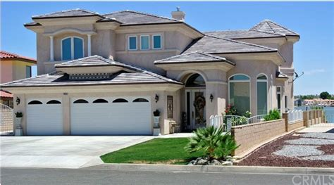 victorville real estate find your home for sale