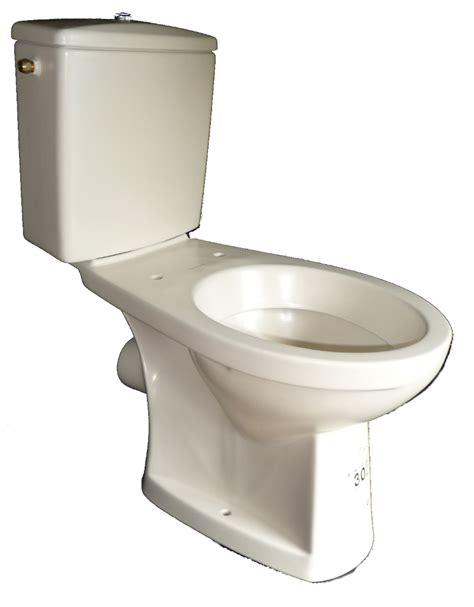 toilettenbecken mit bidet stand wc kombination mit sp 252 lkasten aw villeroy