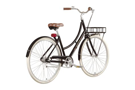 All About Bicycle 3 shop premium womens bikes retro vintage style by
