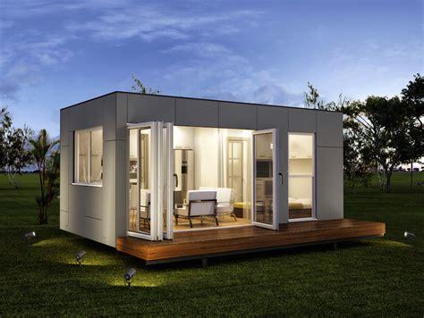 granny houses nova deko international manufacturer of high quality
