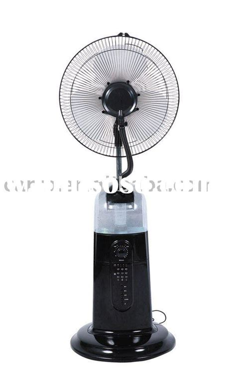 mist fans for sale water misting fan for sale price china manufacturer