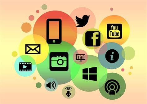 imagenes de grupos de redes sociales 191 c 243 mo pueden ser 250 tiles las redes sociales para estudiar
