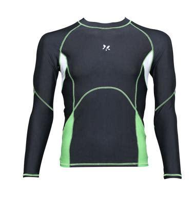Baju Renang Lasona jual lasona bm s3071 l4 baju renang pria black white harga kualitas terjamin