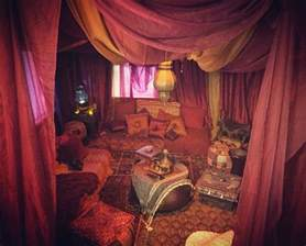 arabian bedroom 1000 ideas about arabian bedroom on pinterest hookah lounge arabian nights bedroom and