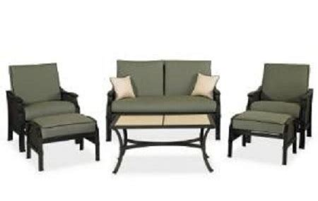 hampton bay melbourne outdoor furniture outdoor furniture